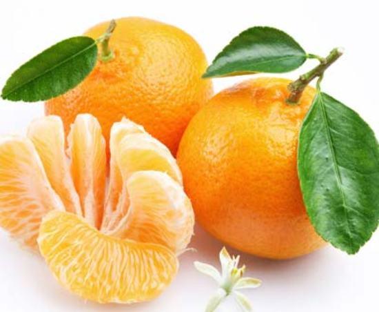 核心提示 : 秋季减肥吃什么水果好呢?39减肥编辑