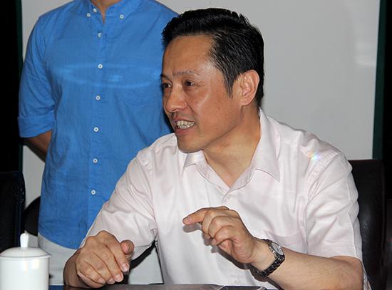 什么是真正的朋�_豫剧武生孙敬朋京城拜师著名京剧表演艺术家张四全