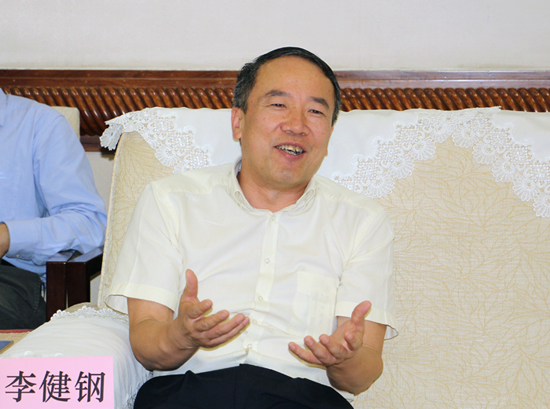 第12届海峡两岸河洛文化暨豫剧发展研讨会在京举办